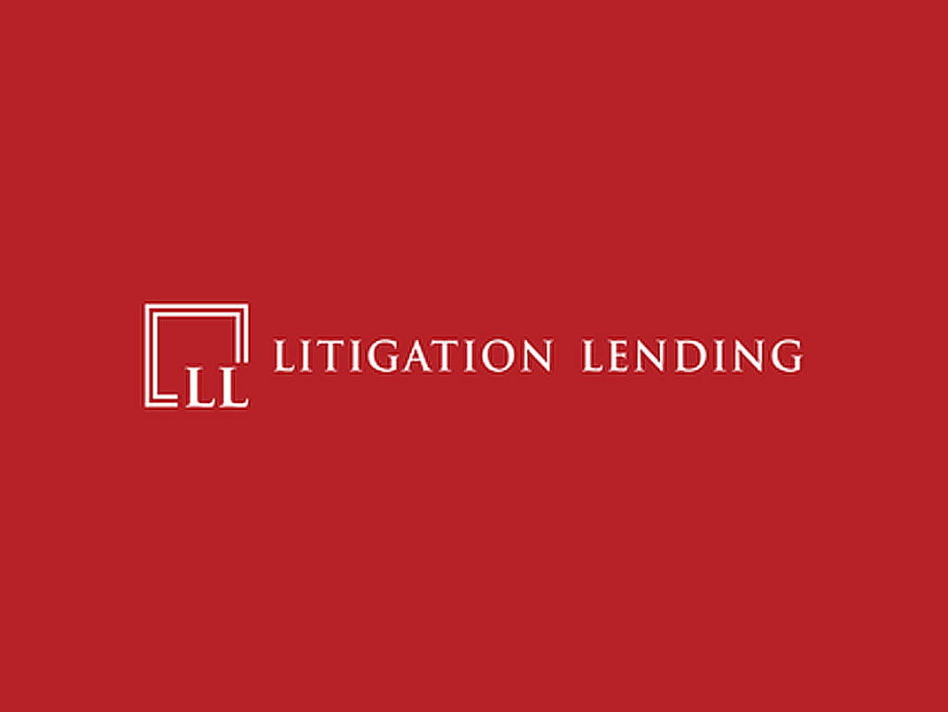 Litigation Lending Services
